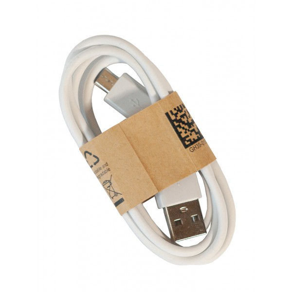 USB-MICRO cord USB S4 AR 53 / USB cable / Cord / Charging - Cable / Charger for mobile