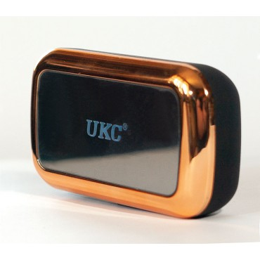 UKC MJ-02 8000 mAh External Battery