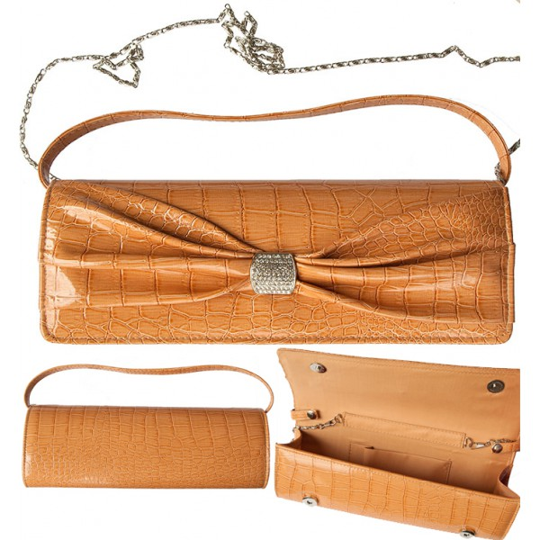 Women's clutch buy