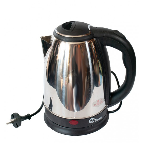Electric Kettle DOMOTEC MS-5001